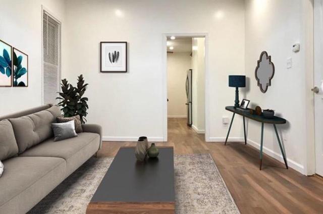 4 Bedrooms, Bergen - Lafayette Rental in NYC for $2,200 - Photo 1