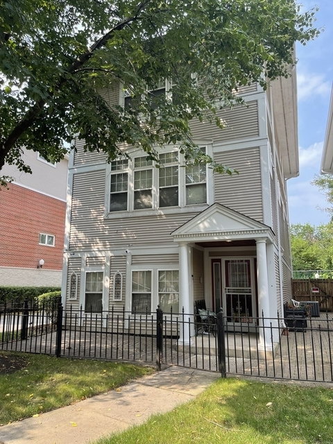 3 Bedrooms, East Hyde Park Rental in Chicago, IL for $3,750 - Photo 1