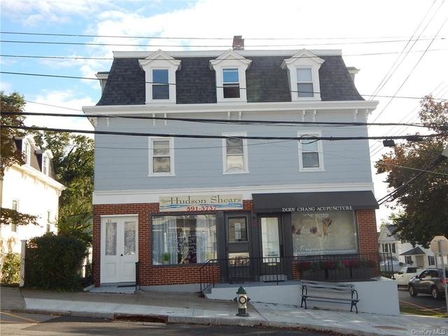 1 Bedroom, Greenburgh Rental in  for $2,300 - Photo 1