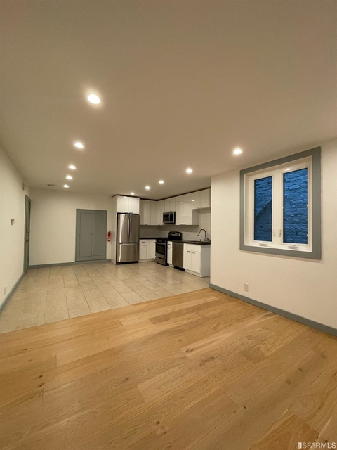 1 Bedroom, Chinatown Rental in San Francisco Bay Area, CA for $2,250 - Photo 1