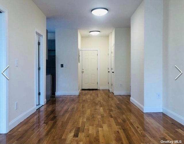 2 Bedrooms, Brownsville Rental in NYC for $2,000 - Photo 1