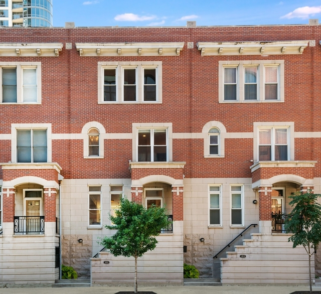 4 Bedrooms, River North Rental in Chicago, IL for $8,000 - Photo 1