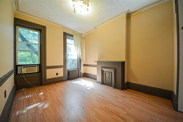 2 Bedrooms, The Heights Rental in NYC for $1,780 - Photo 1