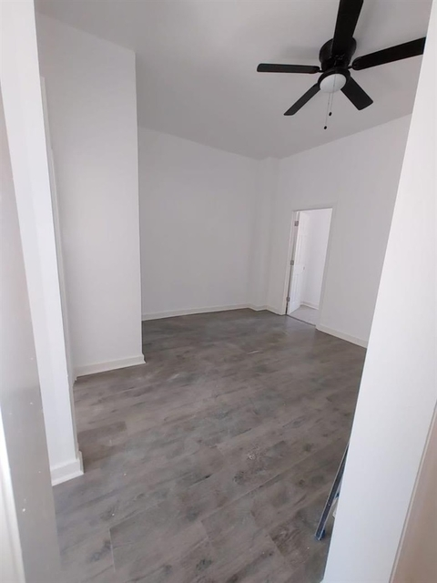 2 Bedrooms, Greenville Rental in NYC for $1,900 - Photo 1
