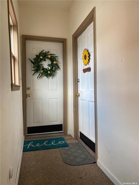 1 Bedroom, Babylon Rental in Long Island, NY for $2,100 - Photo 1