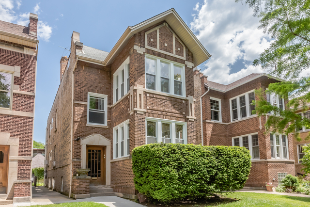 5 Bedrooms, Rogers Park Rental in Chicago, IL for $3,600 - Photo 1