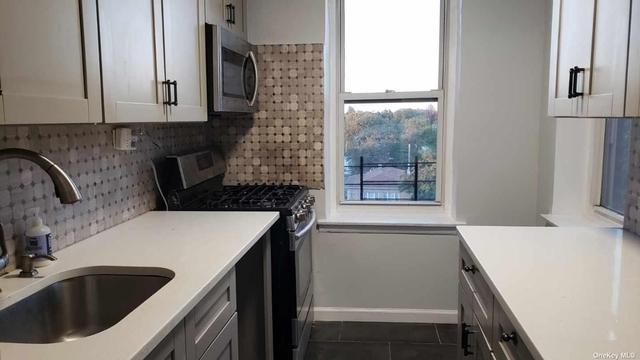 1 Bedroom, Jamaica Hills Rental in NYC for $1,700 - Photo 1