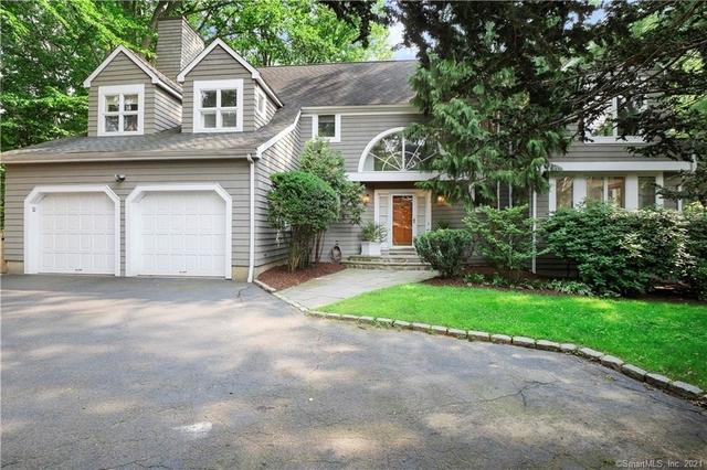 4 Bedrooms, Westport Rental in Bridgeport-Stamford, CT for $7,500 - Photo 1