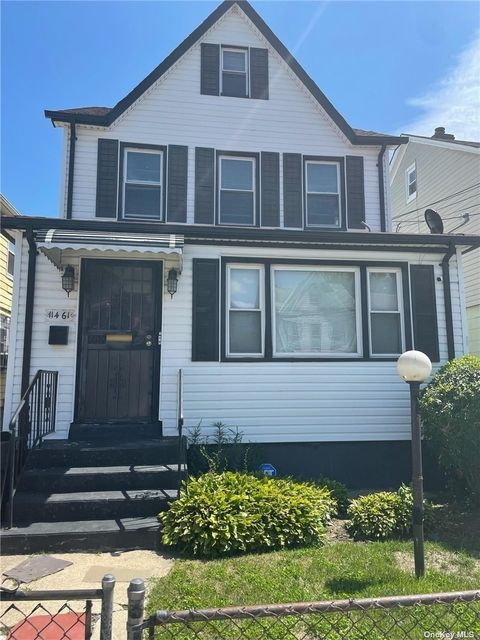 2 Bedrooms, Queens Village Rental in Long Island, NY for $1,800 - Photo 1