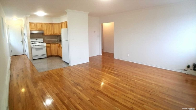 3 Bedrooms, Ozone Park Rental in NYC for $2,100 - Photo 1