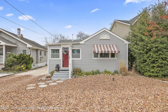 2 Bedrooms, Ocean Rental in North Jersey Shore, NJ for $2,200 - Photo 1