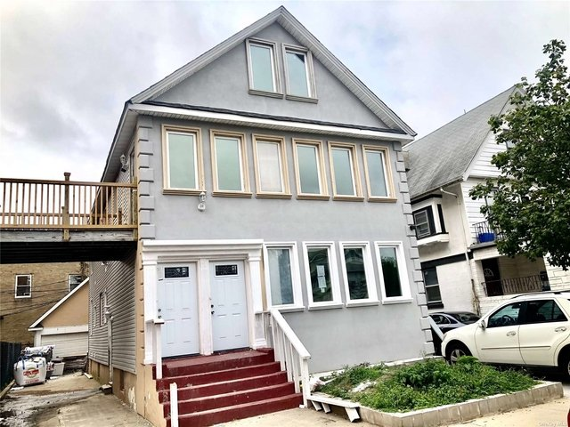 4 Bedrooms, Westholme North Rental in Long Island, NY for $3,900 - Photo 1