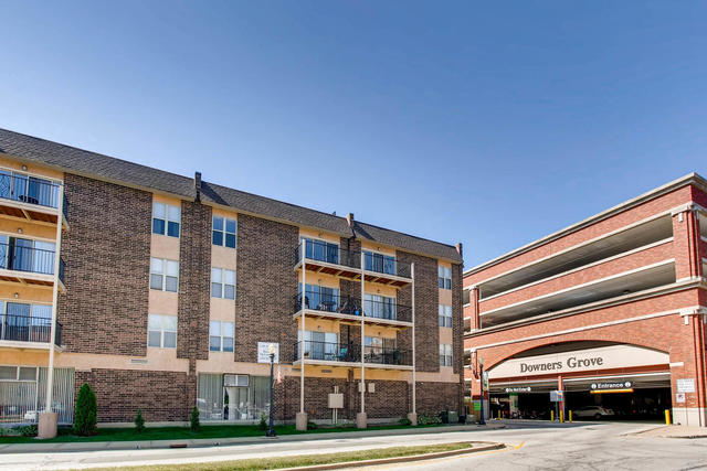 1 Bedroom, Downers Grove Rental in Chicago, IL for $1,399 - Photo 1