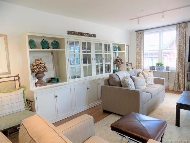 2 Bedrooms, Westport Rental in Bridgeport-Stamford, CT for $9,500 - Photo 1