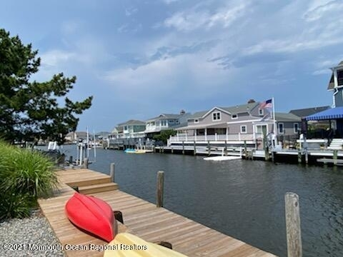 5 Bedrooms, Ocean Rental in Holiday City, NJ for $4,500 - Photo 1