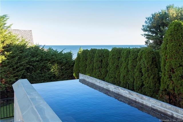 5 Bedrooms, Compo-Owenoke Historic District Rental in Bridgeport-Stamford, CT for $4,990 - Photo 1