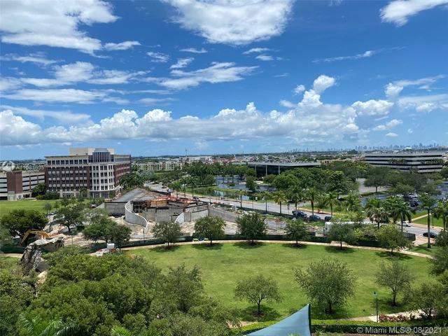 2 Bedrooms, Koger Executive Center Rental in Miami, FL for $6,000 - Photo 1