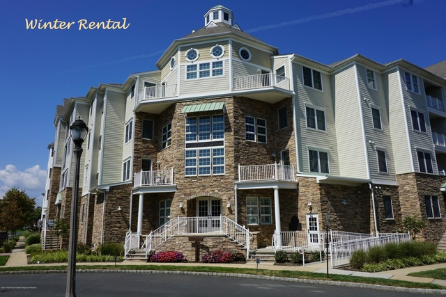 3 Bedrooms, Long Branch City Rental in North Jersey Shore, NJ for $3,300 - Photo 1