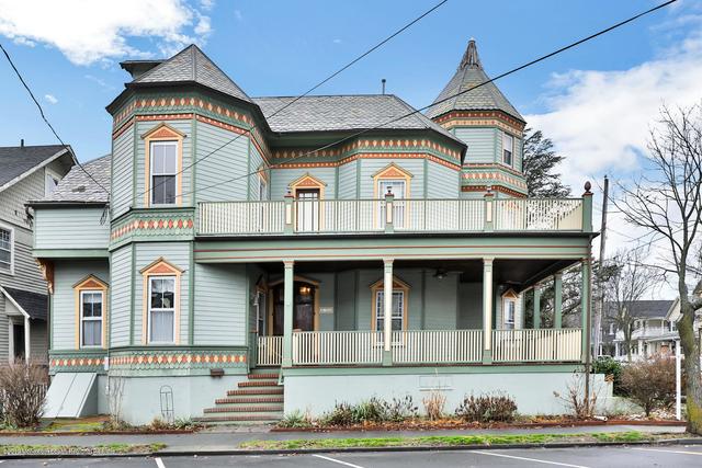 5 Bedrooms, Neptune Rental in North Jersey Shore, NJ for $4,750 - Photo 1