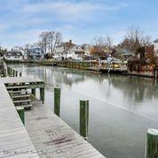 3 Bedrooms, Ocean Rental in North Jersey Shore, NJ for $11,000 - Photo 1