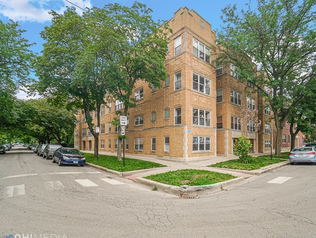2 Bedrooms, Irving Park Rental in Chicago, IL for $1,450 - Photo 1