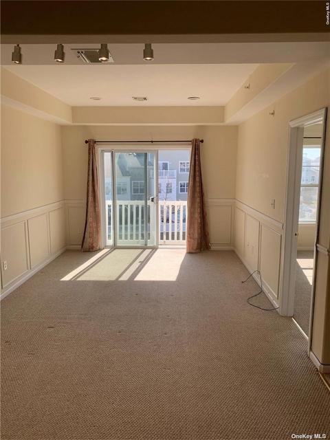 1 Bedroom, Arverne Rental in NYC for $1,750 - Photo 1