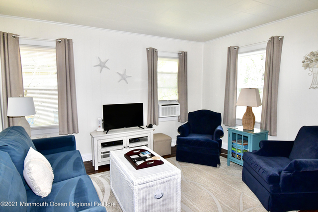 2 Bedrooms, Lake Como Rental in North Jersey Shore, NJ for $2,450 - Photo 1