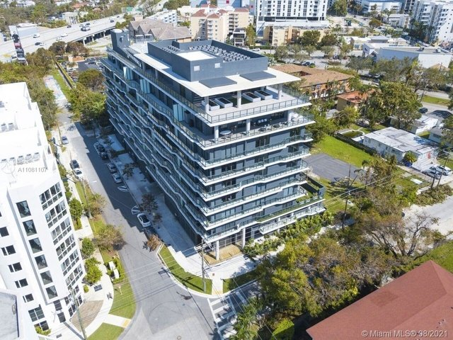 1 Bedroom, Coral Way Rental in Miami, FL for $2,500 - Photo 1