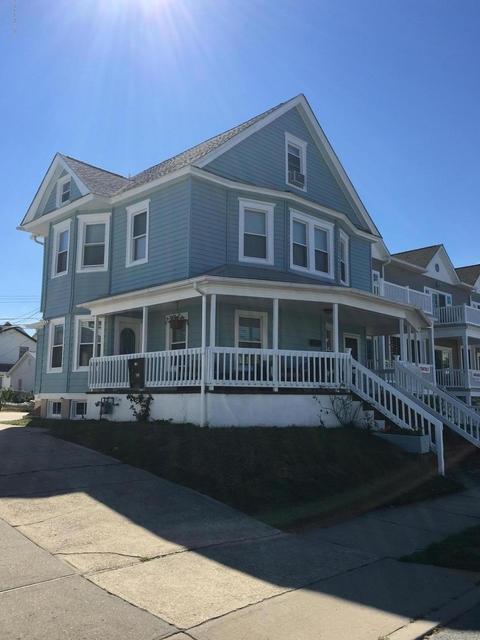 5 Bedrooms, Bradley Beach Rental in North Jersey Shore, NJ for $3,200 - Photo 1