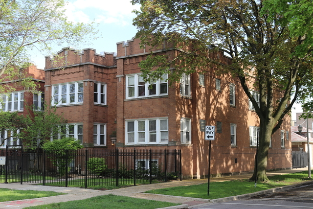 4 Bedrooms, Belmont Gardens Rental in Chicago, IL for $2,500 - Photo 1