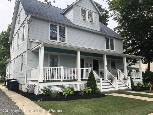 1 Bedroom, Spring Lake Rental in North Jersey Shore, NJ for $2,500 - Photo 1