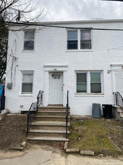 3 Bedrooms, Hollis Rental in Long Island, NY for $2,650 - Photo 1
