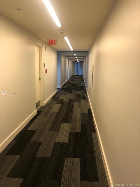 2 Bedrooms, Midtown Miami Rental in Miami, FL for $3,600 - Photo 1
