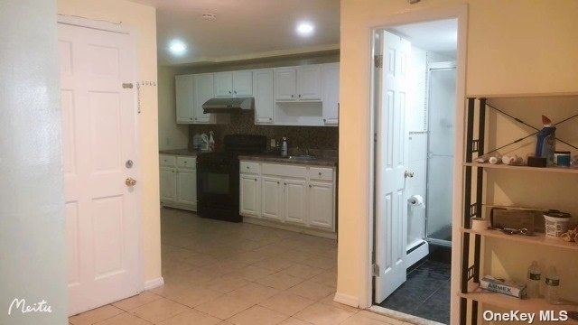 1 Bedroom, Ozone Park Rental in NYC for $1,600 - Photo 1