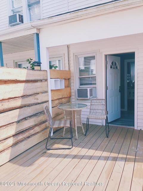 2 Bedrooms, Belmar Rental in North Jersey Shore, NJ for $2,800 - Photo 1