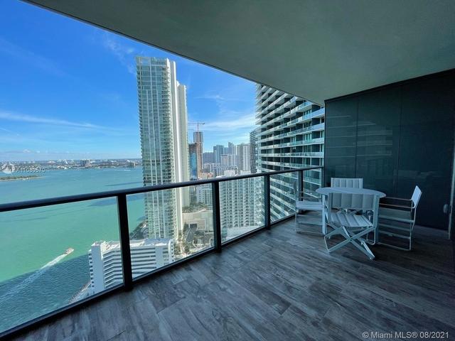 2 Bedrooms, Broadmoor Rental in Miami, FL for $5,950 - Photo 1