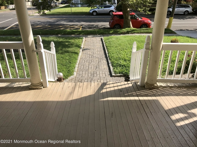 2 Bedrooms, Asbury Park Rental in North Jersey Shore, NJ for $1,900 - Photo 1