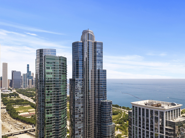 3 Bedrooms, South Loop Rental in Chicago, IL for $8,000 - Photo 1