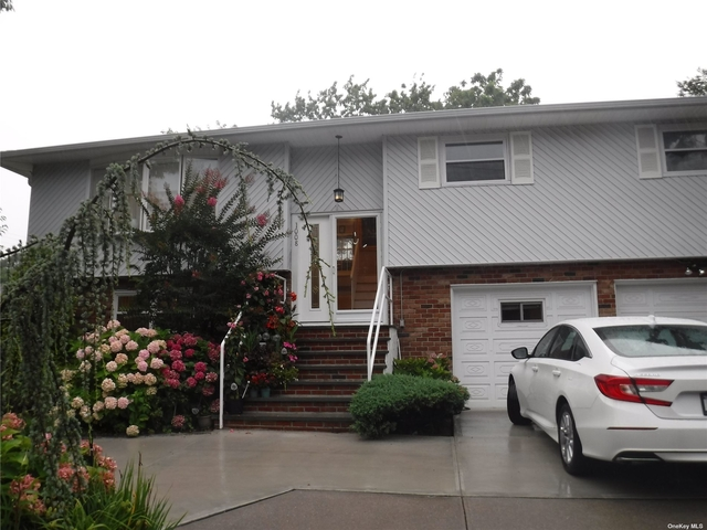 1 Bedroom, Woodmere Rental in Long Island, NY for $2,200 - Photo 1
