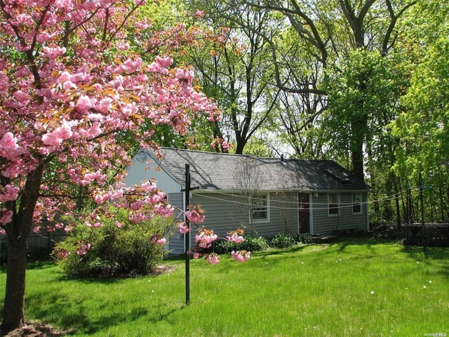 1 Bedroom, Blue Point Rental in Long Island, NY for $1,800 - Photo 1