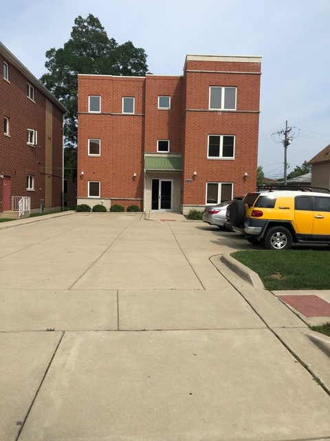 3 Bedrooms, Maine Rental in Chicago, IL for $2,375 - Photo 1