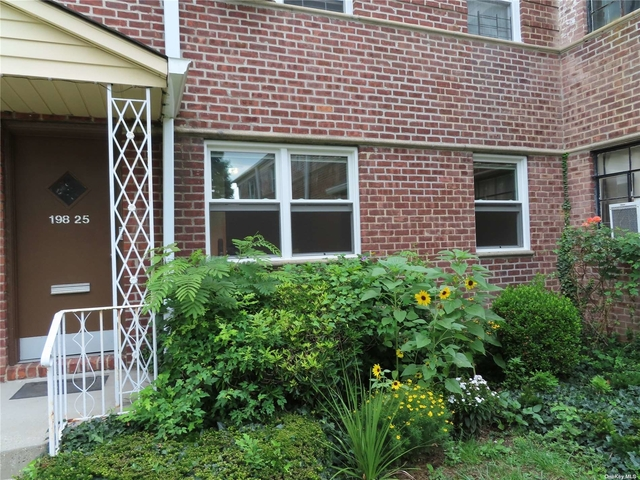 1 Bedroom, Holliswood Rental in Long Island, NY for $1,700 - Photo 1