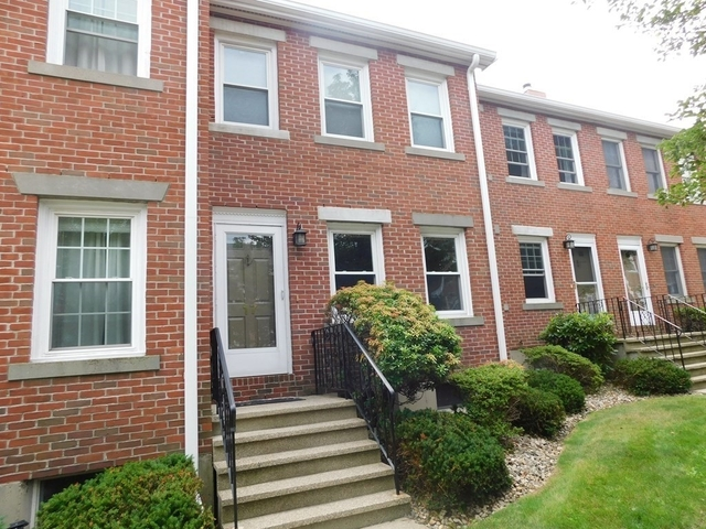 2 Bedrooms, Admirals Hill Rental in Boston, MA for $2,500 - Photo 1