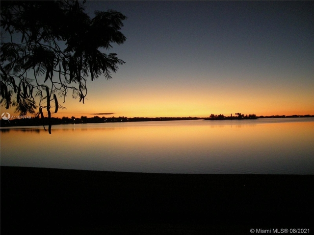 4 Bedrooms, Sunset Lakes Rental in Miami, FL for $5,600 - Photo 1