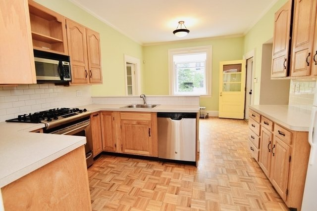 3 Bedrooms, Jamaica Central - South Sumner Rental in Boston, MA for $3,200 - Photo 1