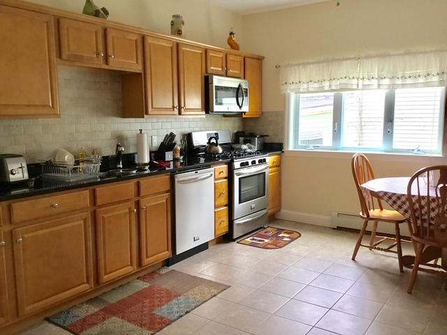 4 Bedrooms, Winter Hill Rental in Boston, MA for $3,800 - Photo 1