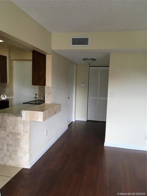 3 Bedrooms, The Newport Condominiums Rental in Miami, FL for $2,750 - Photo 1