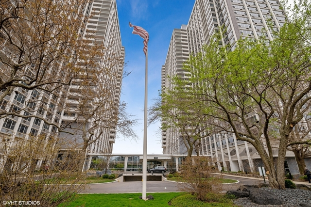 1 Bedroom, Buena Park Rental in Chicago, IL for $1,795 - Photo 1