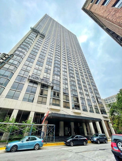 1 Bedroom, Park West Rental in Chicago, IL for $2,100 - Photo 1
