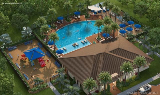 3 Bedrooms, California Club Rental in Miami, FL for $2,765 - Photo 1